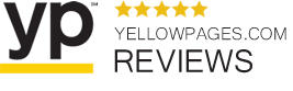 Review us on YellowPages.com!