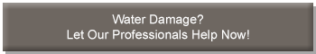 water damage repair