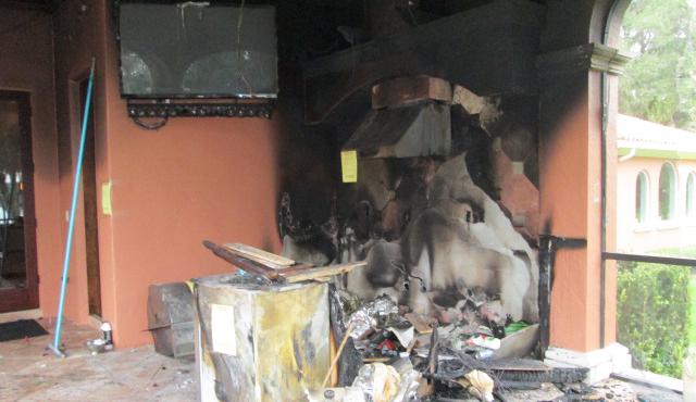 fire_damage_trimmed_640x370