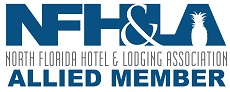 North Florida Hotel & Lodging Association