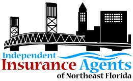 Independent Insurance Agents of Northeast Florida
