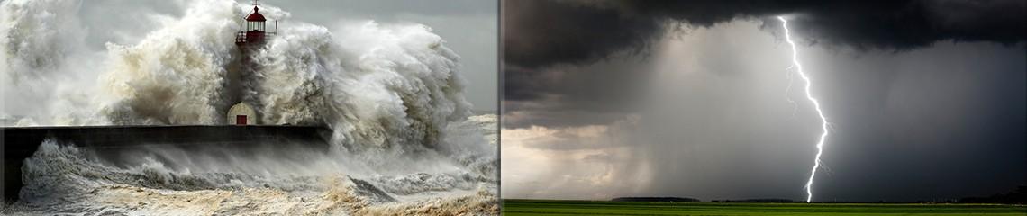 PD.com-Windandstorm2-1140x240