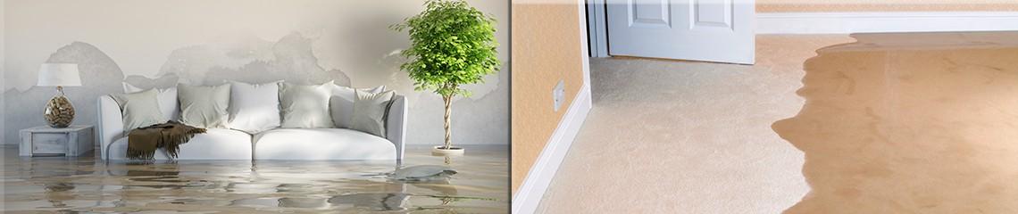 PD.com-FloodandWater-1140x240
