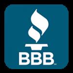 Our Better Business Bureau Profile