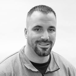 Justin - Emergency Service Water Technician - Paul Davis Restoration Omaha-Nebraska