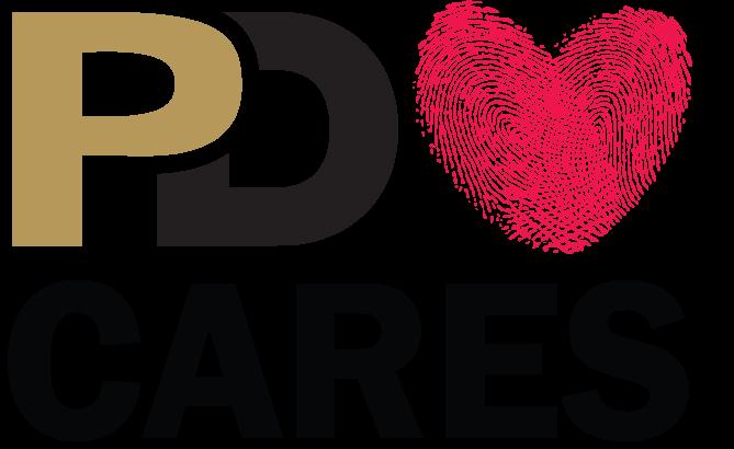 Paul Davis Cares