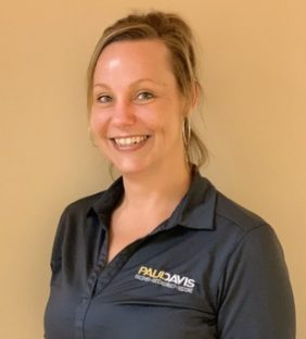 Dana Skinner - Billing Specialist