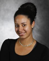 Ashley Rodriguez Gonzalez