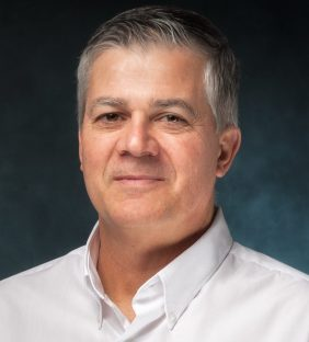 Christopher Schenk Paul Davis Restoration of Orange & Sussex Counties General Manager