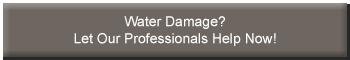 Get more info on water damage repair by Paul Davis