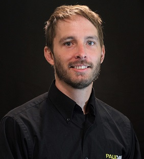 Elliott Jenk