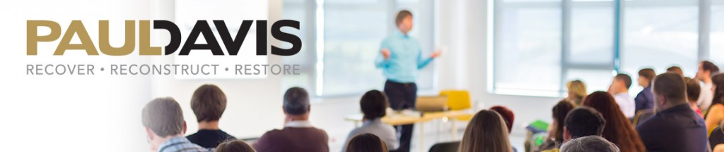 CE Classes for Insurance Agents