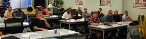 CE Classes from Paul Davis Restoration in Idaho