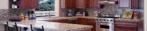 Kitchen remodeling in Idaho Falls by Paul Davis