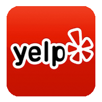 Our Yelp Profile