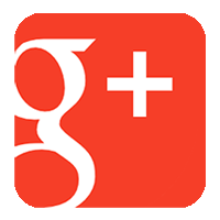 Our Google+ page