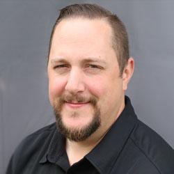Jasen Feil - Mitigation Technician - Paul Davis Restoration Idaho