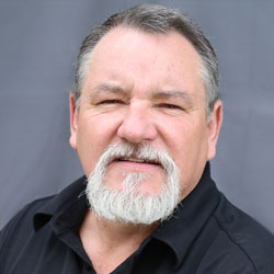 Michael - Mitigation Technician - Paul Davis Restoration Idaho