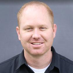 Troy – Project Manager (Idaho Falls Office) - Paul Davis Restoration Idaho