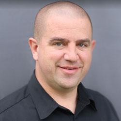 Dustin – Project Manager (Idaho Falls Office) - Paul Davis Restoration Idaho