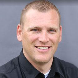 Craig Meikle - Owner/VP - Paul Davis Restoration Idaho