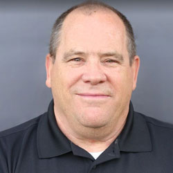 Jack Meikle - Owner/President - Paul Davis Restoration Idaho