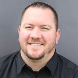 Mike - Accounting Controller - Paul Davis Restoration Idaho