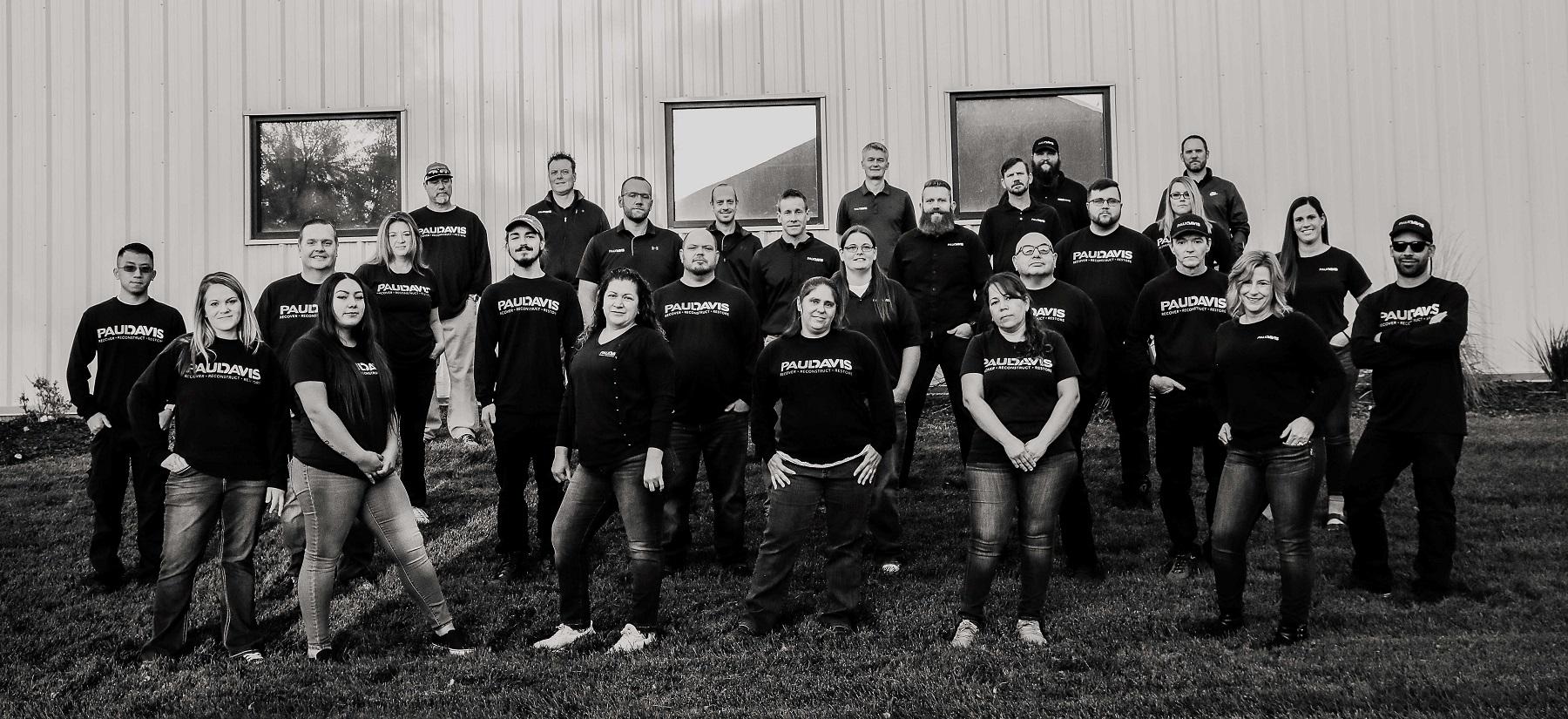 PDR Team 2020