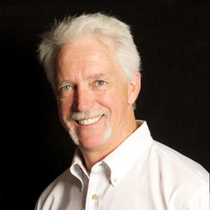 John Sheriff - President/Owner - Paul Davis Restoration New Mexico