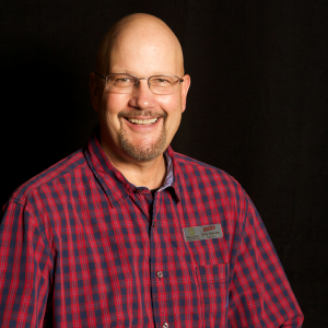 Gary Holmes - Associate - Paul Davis Restoration New Mexico