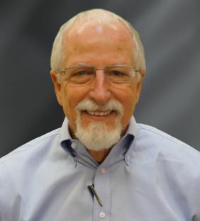John LaSalandra - Commercial Mitigation Associate - Paul Davis Restoration New Mexico