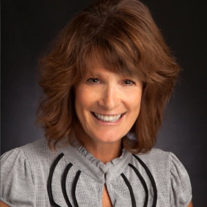 Kristi Greiner - Business Development Manager - Paul Davis Restoration New Mexico