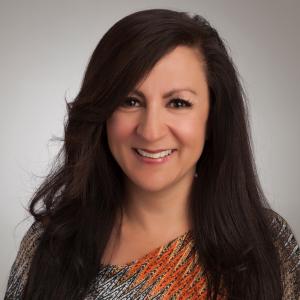 Donna Hollingsworth - Business Development Associate - Paul Davis Restoration New Mexico