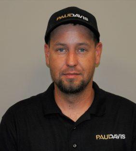 Paul Davis Restoration Commercial Property Damage