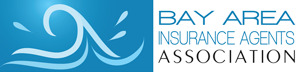 Bay Area Insurance Agents Association