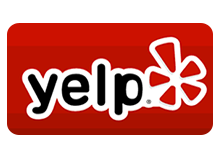 Review Us Online with Yelp