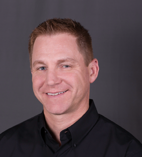 Scott Thomas, President - Paul Davis Restoration Northwest Michigan