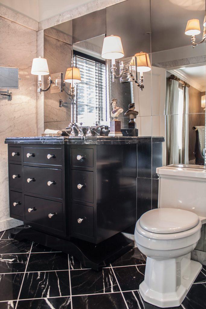 Bathroom Remodeling Company Milwaukee