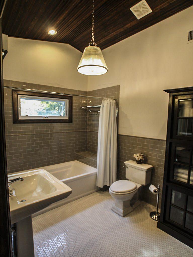 Complete Bathroom Remodel Milwaukee WI