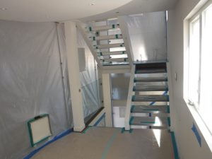 Mold remediation services from Paul Davis Restoration of South Orange County