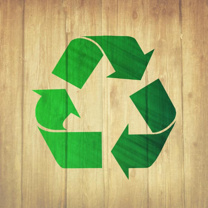 Paul Davis Recycling