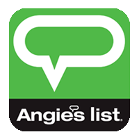 Our Angie's List Profile